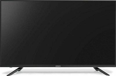 Hitachi LE49A509 Fernseher