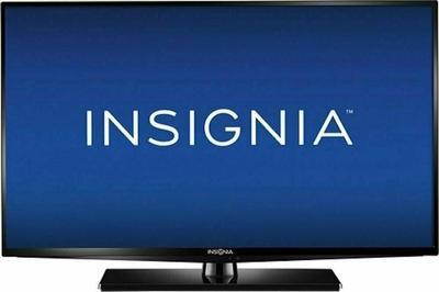 Insignia NS-39D220NA16 Telewizor