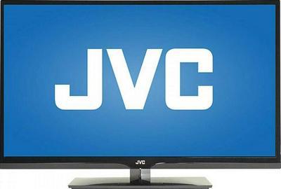 JVC EM32TS
