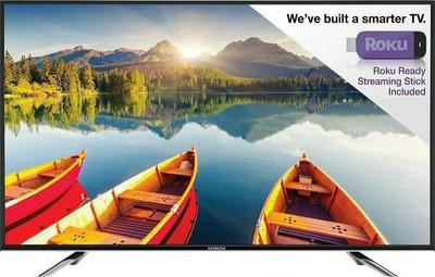 Hitachi LE55A6R9 Fernseher