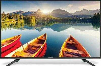 Hitachi LE43A509 Fernseher