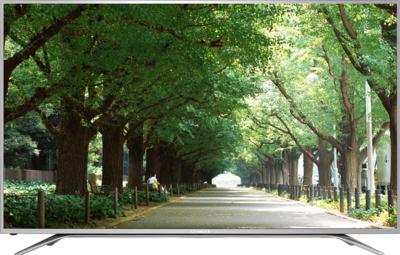 Devant 65UHD200 Telewizor