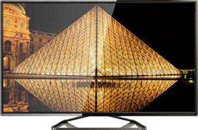 Noble Skiodo 50KT494KSMN01 Telewizor