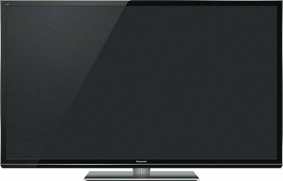 Panasonic TC-P60GT50 tv