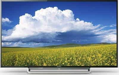 Sony KDL-60W630B