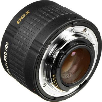 Kenko Teleplus Pro 300 AF DG 2.0x for Nikon Telekonwerter