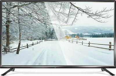 Noble Skiodo 32MS32PO1 Telewizor