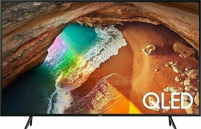 Samsung GQ49Q60RGTXZG Fernseher