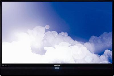 Philips 60PL9220D Fernseher