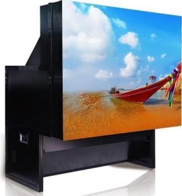 HIKvision DS-D1067EH TV