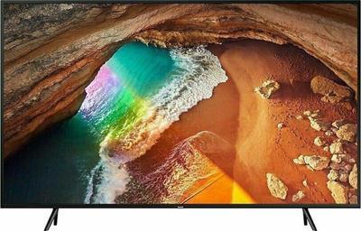 Samsung GQ65Q60RGTXZG Fernseher