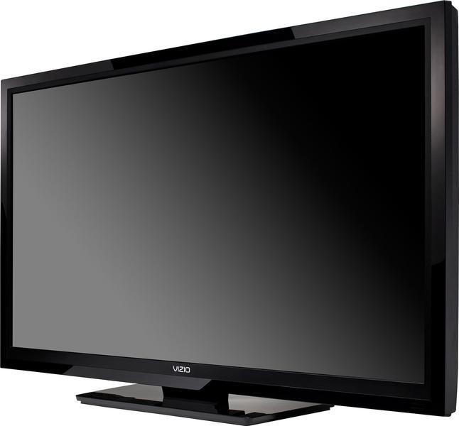 Vizio E422AR TV