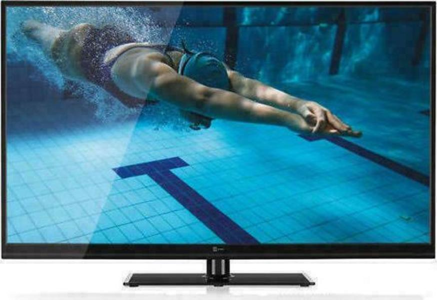 Tele System Palco32 HDLED07 tv
