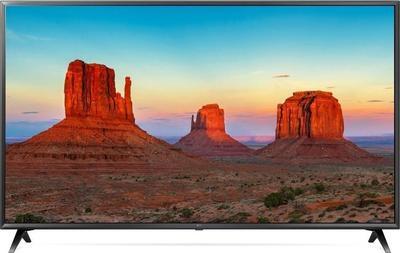 LG 55UK6300MLB Telewizor