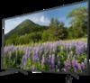 Sony Bravia KD-55XF7096 angle