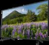 Sony Bravia KD-55XF7003BU angle