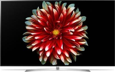 LG OLED65B7D TV