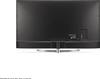 LG 43UK6950PLB TV rear