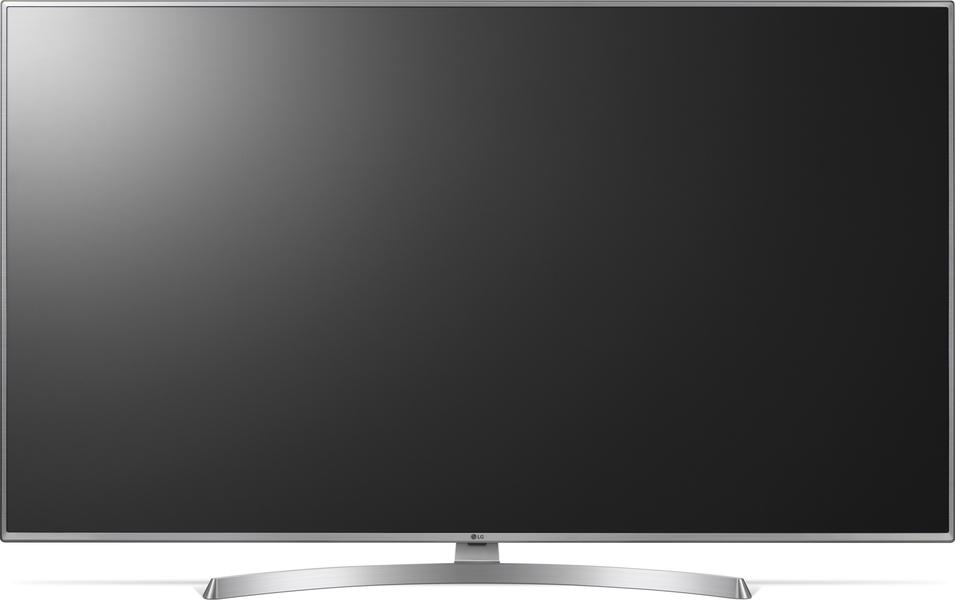 LG 43UK6950PLB TV