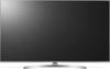 LG 43UK6950PLB TV front
