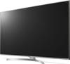 LG 43UK6950PLB TV angle