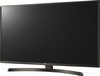 LG 43UK6400PLF TV