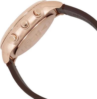 Emporio Armani Connected ART3002 Smartwatch