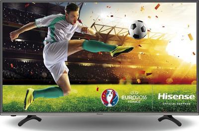 Hisense H43M3000 Telewizor