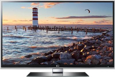 LG 55LW9800 Telewizor