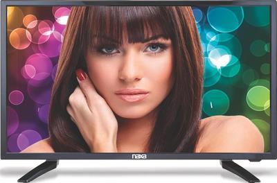 Naxa NTD-2456 TV
