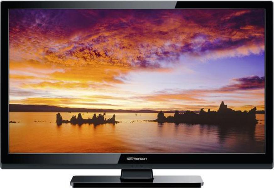 Emerson LF320EM5F TV
