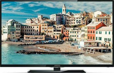 Axess TV1701-40