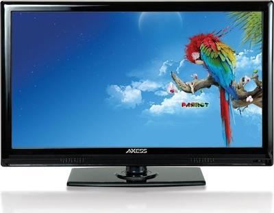 Axess TV1701-19