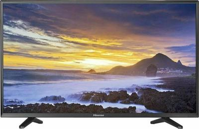 Hisense LTDN50K220WTEU Telewizor