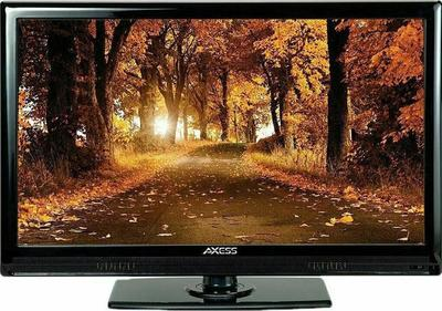 Axess TV1701-15