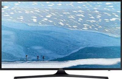Samsung UE65KU6072 Fernseher