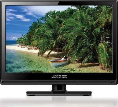 Axess TV1701-13