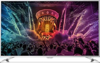 Philips 49PUS6501/12 Fernseher