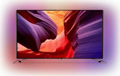 Philips 65PUS8601/12 Fernseher