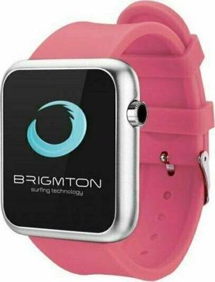Brigmton BWATCH-BT3