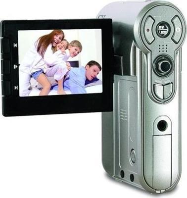 Aiptek Pocket DV-6800 S