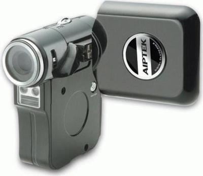 Aiptek Pocket DV T300 LE