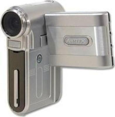 Aiptek MPVR Camcorder