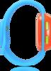 Alcatel Move Time Smartwatch