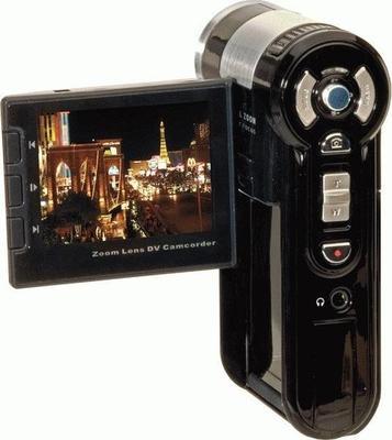 Aiptek Pocket DV Z100 LE