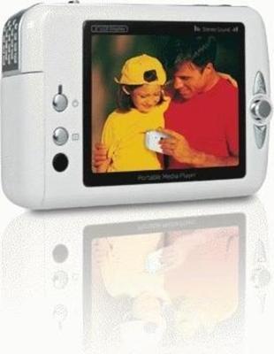 Aiptek Video Sharier VS1