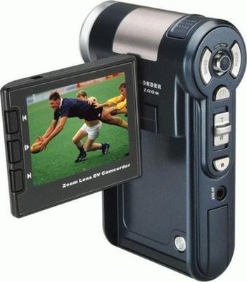 Aiptek Pocket DV Z300 HD