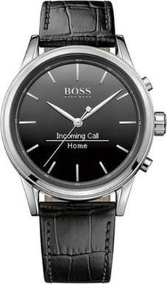 Hugo Boss Smart Classic 1513450
