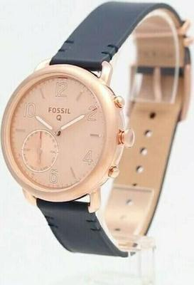 Fossil Q Tailor FTW1128 Smartwatch