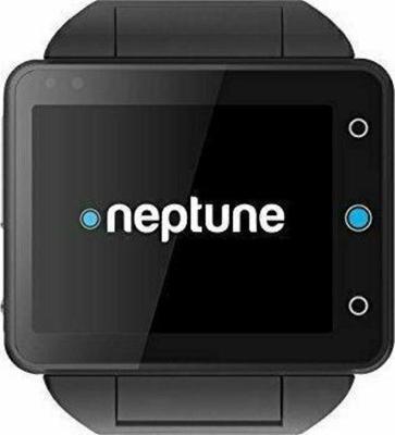 Neptune Pine 64GB